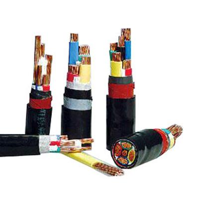 кабель ввгнг а 3х1.5 frls