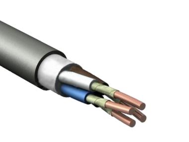 кабель сип 2х16 в екатеринбурге