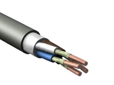 кабель кг хл 3х25+1х10 цена