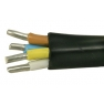 провод сип-2 3х70+1х70+1х16-0.6/1.0